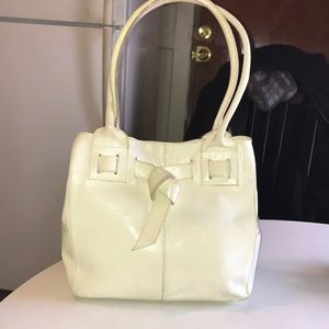 Ralston Shoulder Bag
